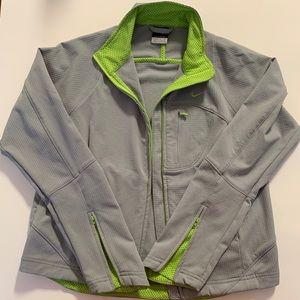 Jackets & Blazers - NWOT Nike Sphere Dry Women's Size S